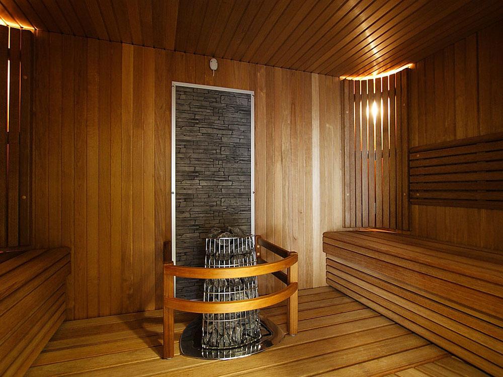 Электрические камины для бани сауны грили мангалы шашлычницы барбекю