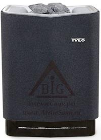 Печь для сауны Tylo SENSE SK 8 (без пульта, арт. 61001027)