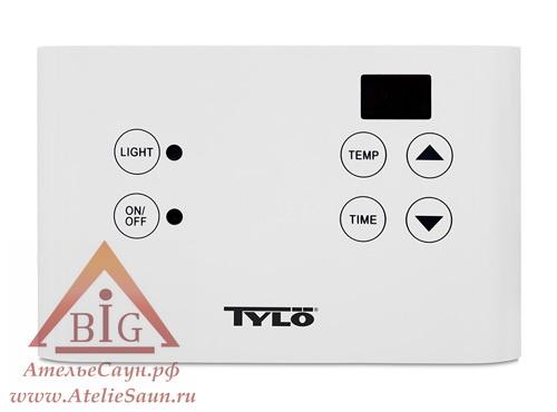Пульт управления TYLO EC 50 (арт. 71214050)