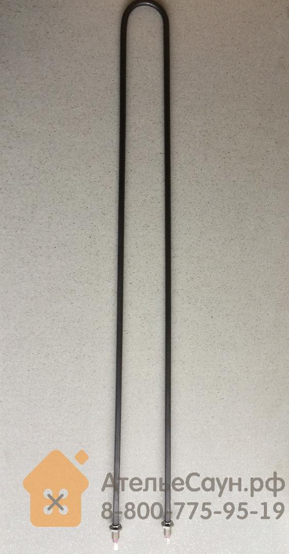 ТЭН Sawo TWR-150 (1500 W, для печей Tower)
