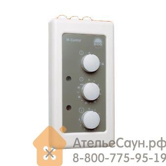 Пульт для ИК-излучателя Doctor Kern (48IR, арт. 94183700)