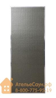 ИК панель-излучатель Harvia (650х300 мм, 200W), WX458