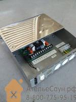 Основной блок мощности для ИК-кабины Harvia SGC0909BR, WX450