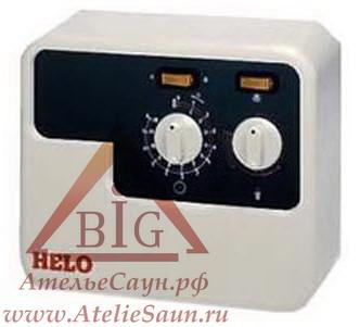 Пульт управления Helo OK 33 PS-3 (белый, арт. 001252)