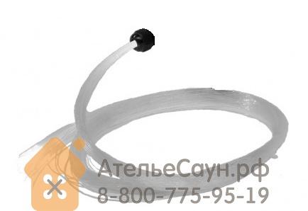Жгут для подсветки хаммама Cariitti CEP150 (1509203, 150 точек, требуется проектор)