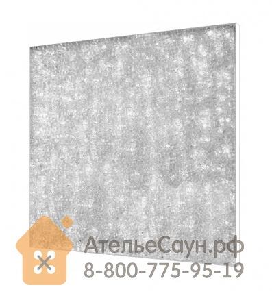 Панно для сауны Cariitti Arctic Sky (1589030, 500х500х30 мм, стеклянная крошка)