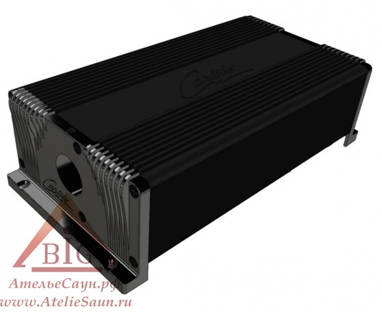 Проектор Cariitti VPL 30 C (1501451, IP65, со сменой цветов, внутренняя установка)