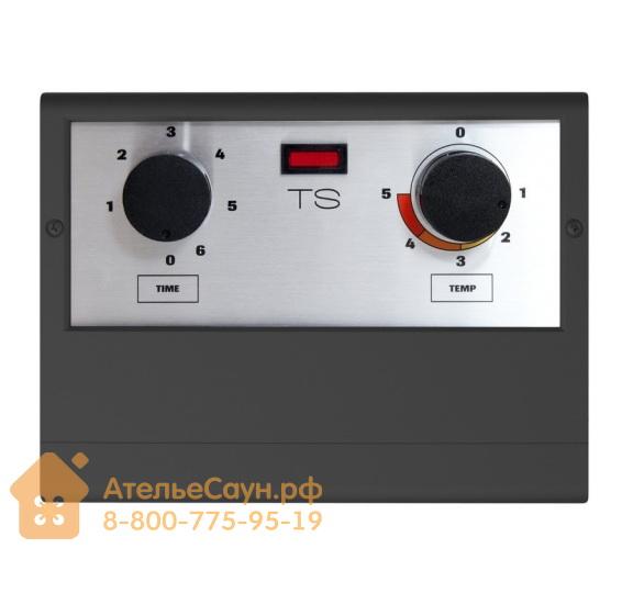 Пульт управления Tylo TS 30-6 (механический, арт. 70202038)