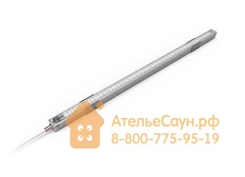 Светодиодная трубка Tylo 50 см (12 V/DC, 0.4 Вт, арт. 90011352)