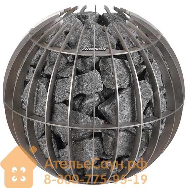 Электрическая печь Harvia Globe GL 110 E (без пульта)