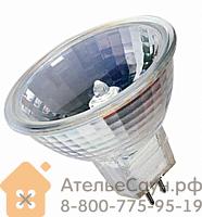 Галогеновая лампа Harvia ZSE-340 (для печи Fuga, 20W/12V/GU4)