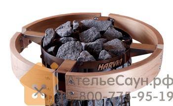 Защитное ограждение для печи Harvia Cilindro PC 110, HPC4