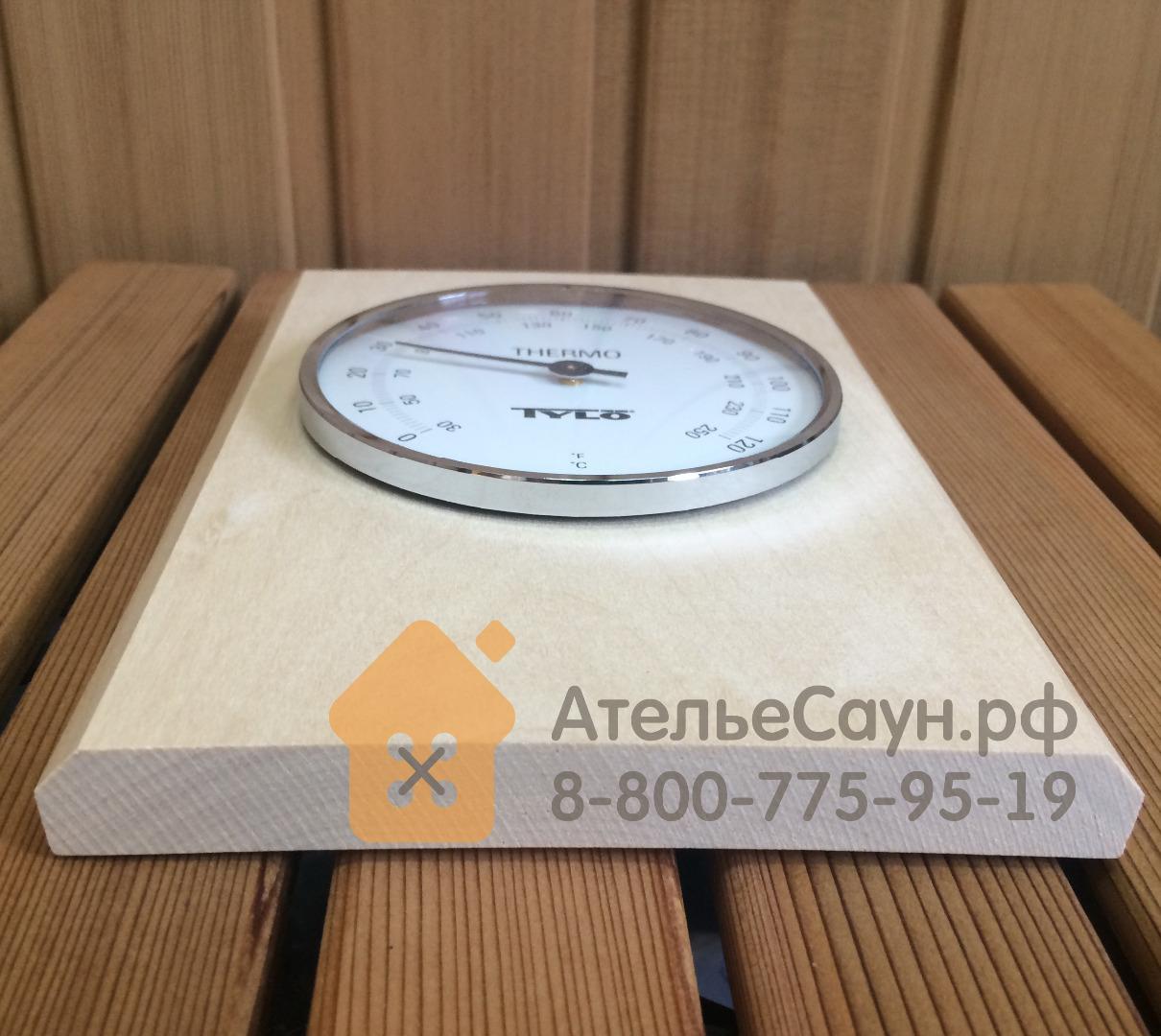 Термометр Tylo BIRCH (арт. 90152821)