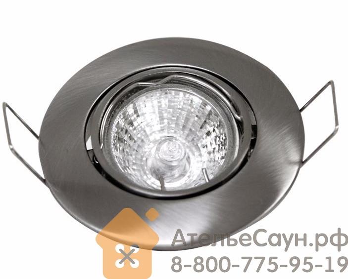 Подсветка Tylo D-3259 NM (12V, арт. 90011083)