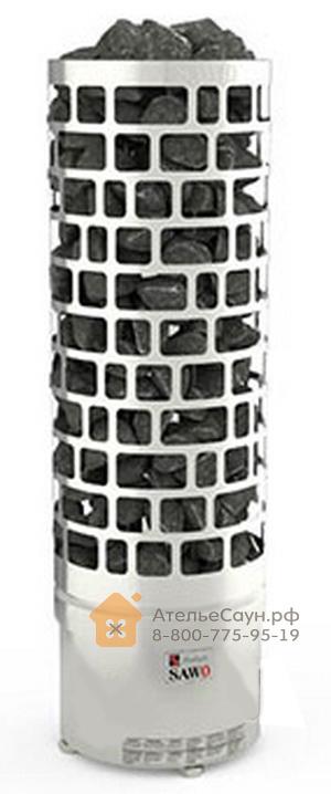 Печь для сауны Sawo Aries ARI3-45 NS-Z (без пульта)