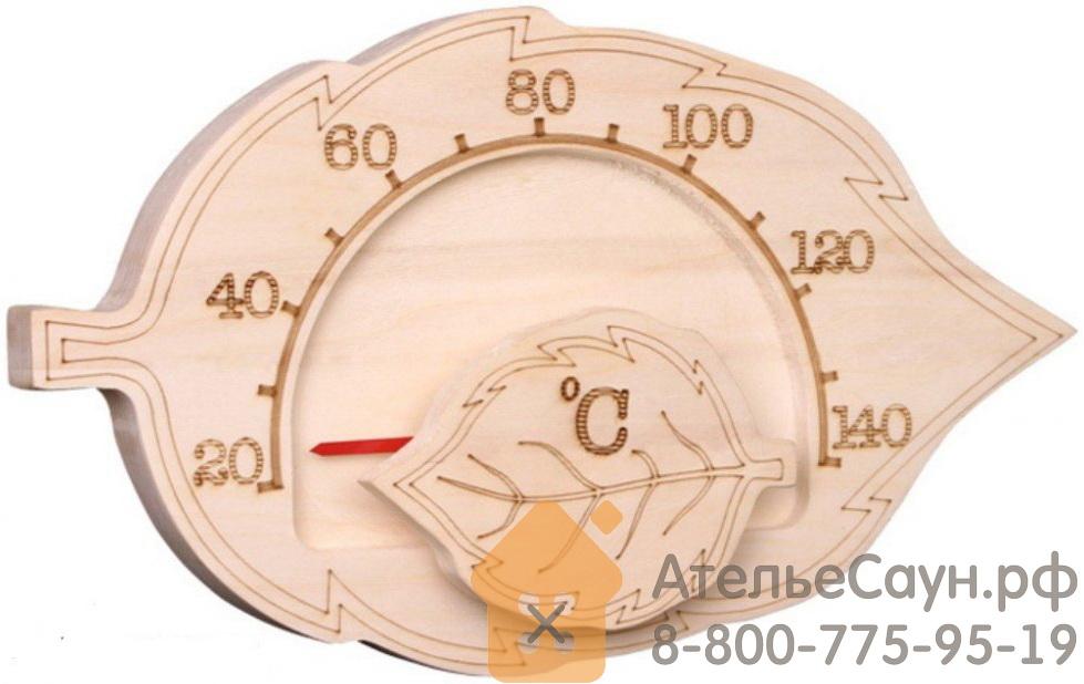 Термометр Sawo 195-TA