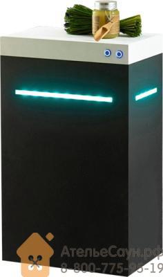 Парогенератор Sturm Etna 8 Ossido (8 кВт, ржавчина)