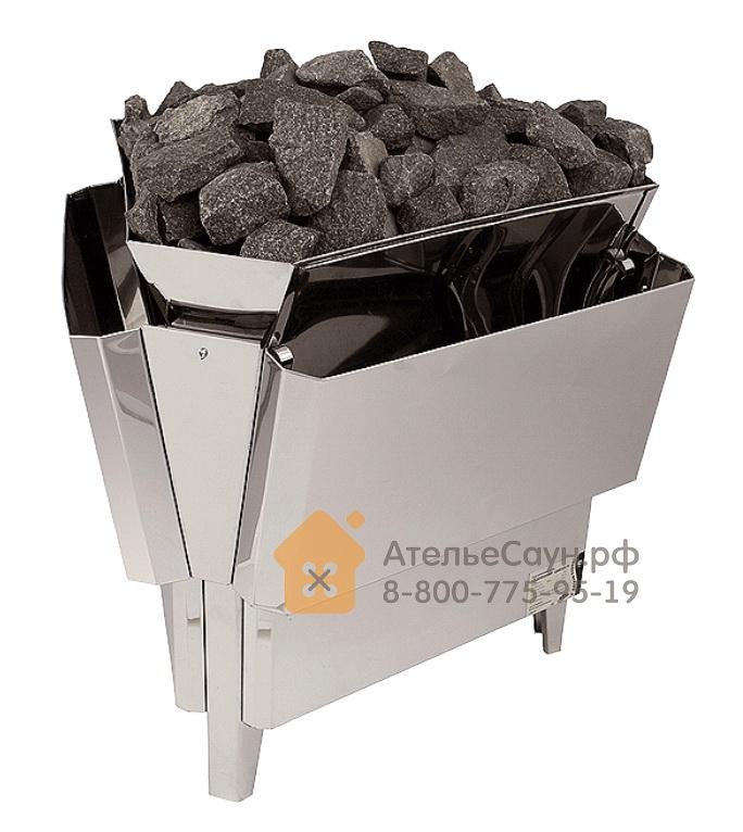 Электрическая печь Каменный Цветок ПЭН-8