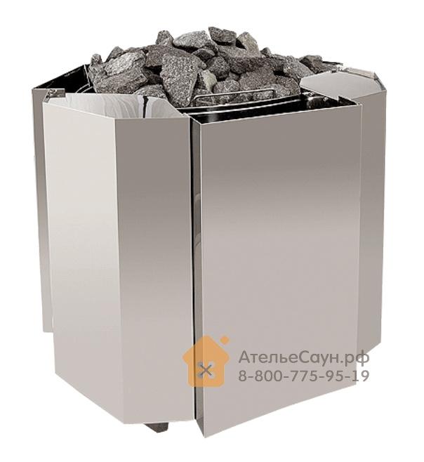 Электрическая печь Глория ПЭН-10