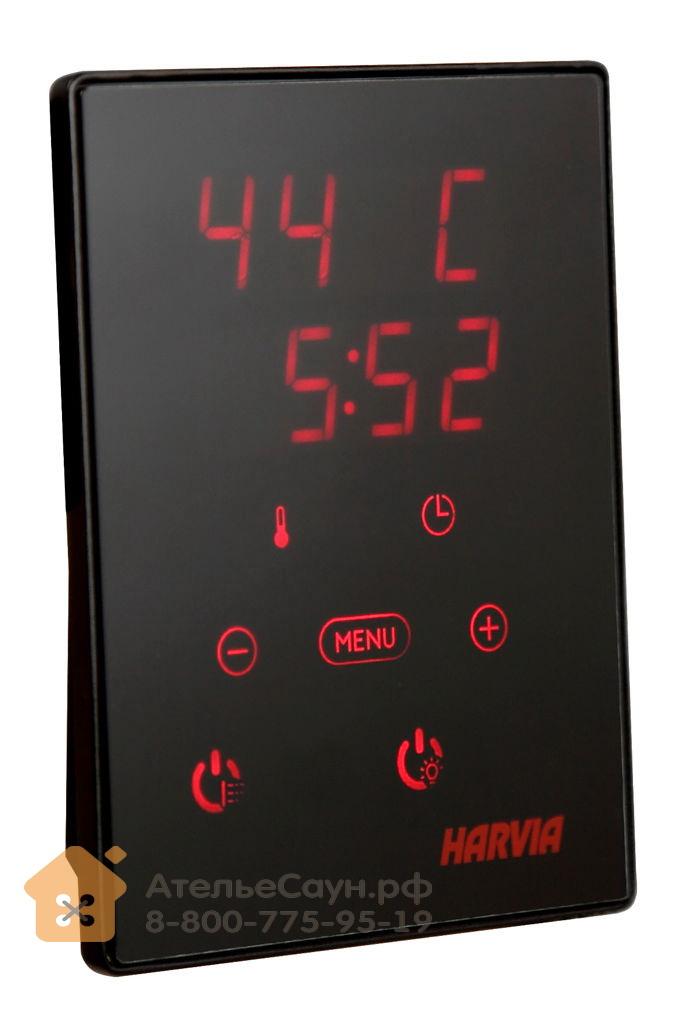 Пульт управления Harvia Xenio Infra CX 36 I (с блоком мощности)