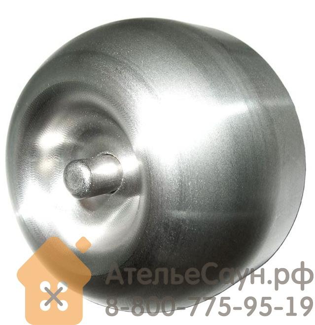 Антивандальная защита для датчика HygroMatik TF 104 (с уплотнительным кольцом)