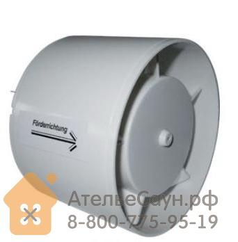 Вентилятор для паровой бани HygroMatik (24 В, D 98 мм)