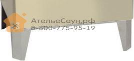 Ножки для установки на пол для печи EOS EURO (арт. 907110)