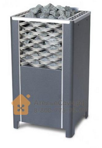 Печь EOS Finnrock 9,0 кВт