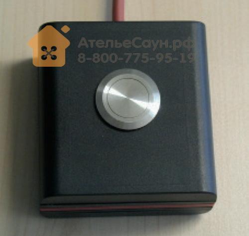 Кнопка для Мельницы EOS