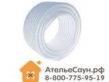 Запасной шланг для дозирующего насоса HygroMatik, прозрачный