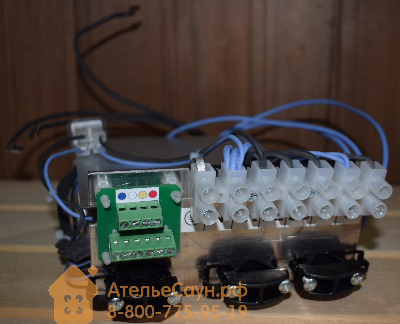 Блок мощности для печи Harvia Kivi, ZRH-310