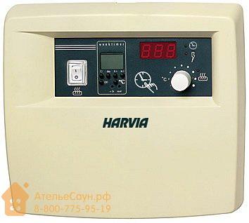Блок питания Harvia C260K (для блока управления C260-34)