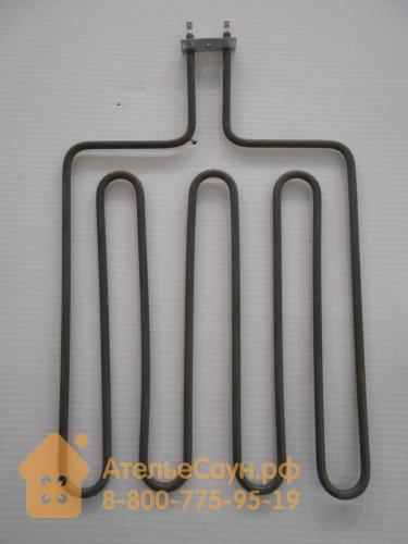 ТЭН Helo SEPC 164 (2000 W, для печи Octa, Seidankivi)
