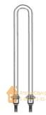 ТЭН Helo SEPC 168 (105 W, для печи Saunatonttu)