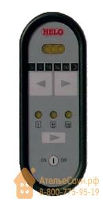 Панель управления Helo OLEA 63 (для печи Saunatonttu, арт. 6215720)