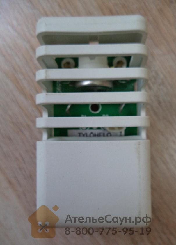 Датчик Helo OLET 28 для DET-моделей (арт. 6214036)