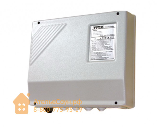 Блок мощности Tylo RB 45 (арт. 71016008)