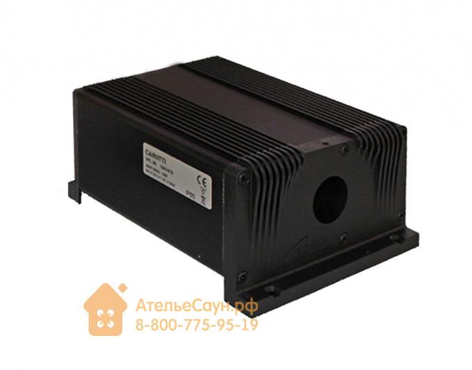 Проектор Cariitti VPL 30 K (1501486, IP65, 10W, внутренняя установка, холодный свет)