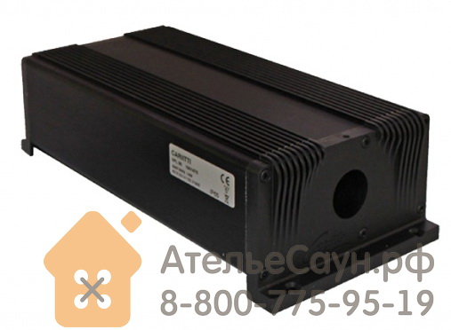 Проектор Cariitti VPL 30 XL (1501487, IP65, 30W, внутренняя установка, теплый свет)