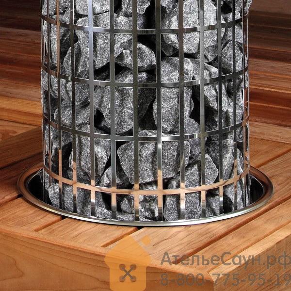 Печь для сауны Harvia Cilindro PC 165E/200E (без пульта)