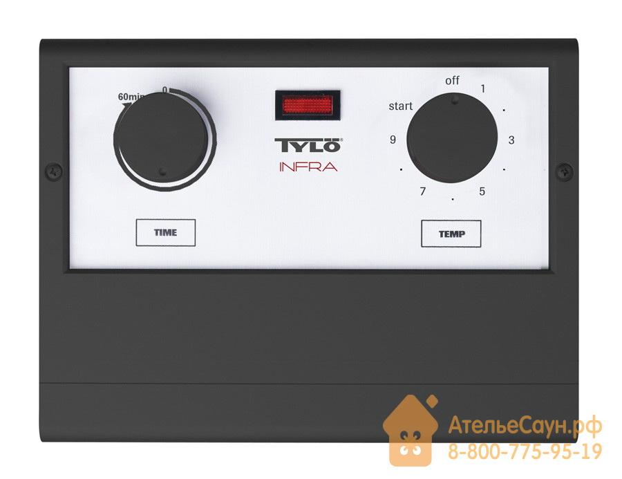 Пульт управления ИК-излучателями Tylo TS-INFRA (арт. 70201000)