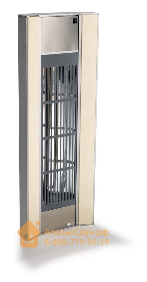 Инфракрасный излучатель Tylo INFRA 710 (290 W, арт. 90011250)