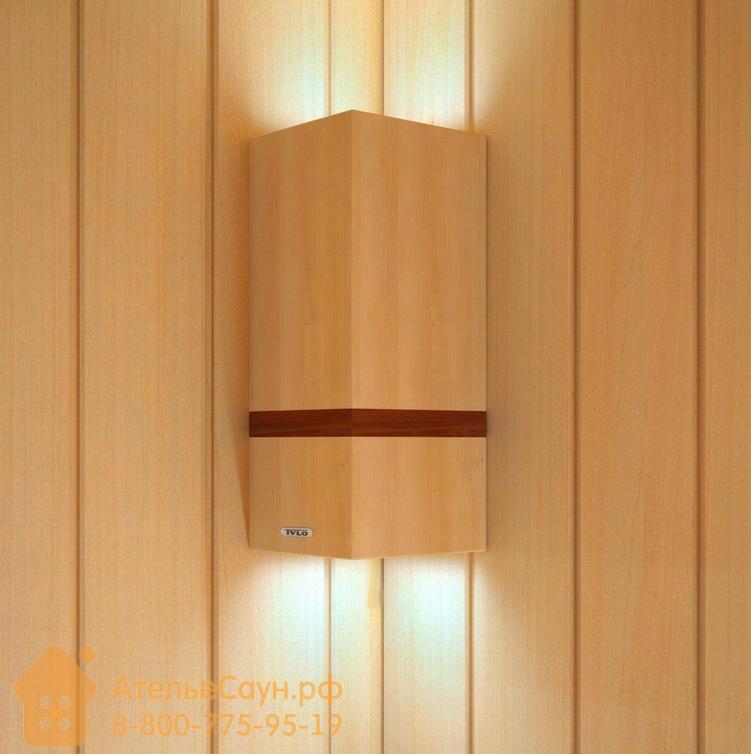 Светильник для сауны Tylo Е90 STYLE (0.8 W, арт. 90011425)