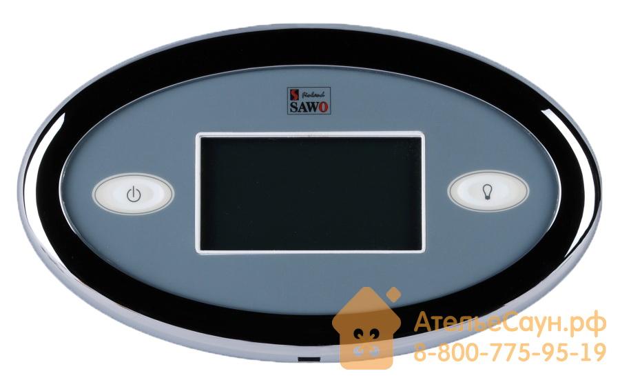 Панель управления Sawo Innova Touch S