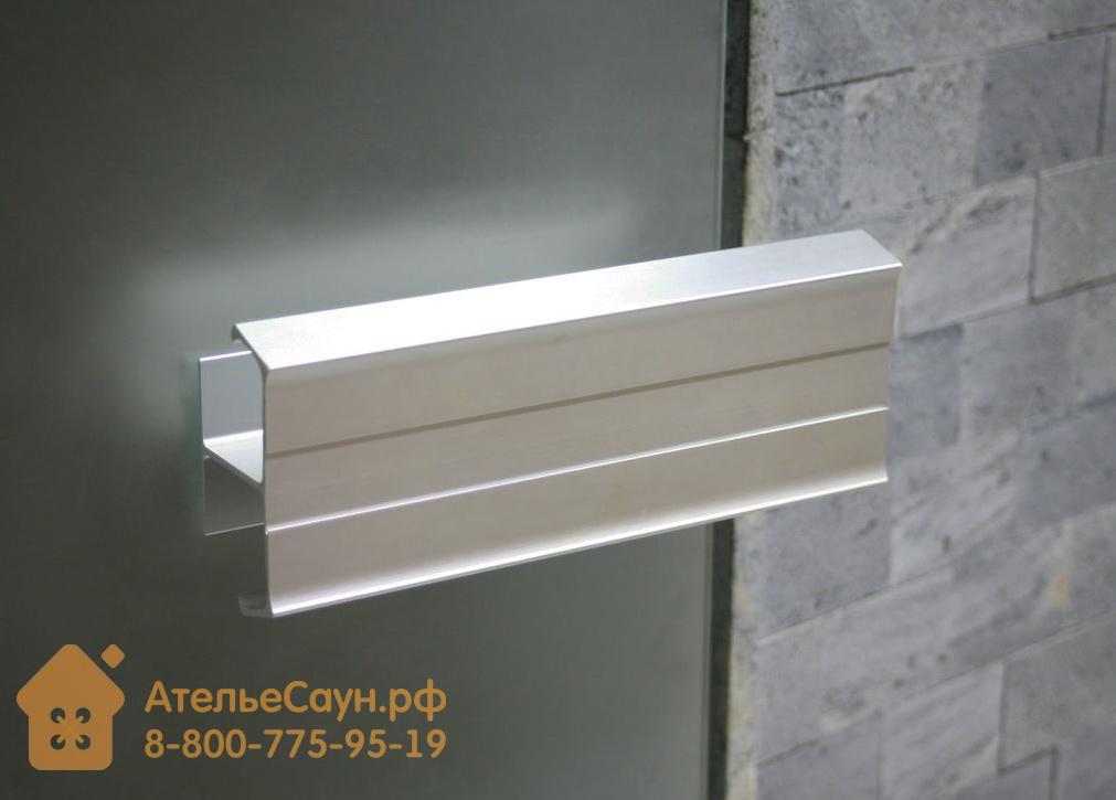 Комплект ручек к дверям Sawo 740-L и 740-R (арт. SP01-130)