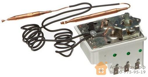 Термостат Sawo BTS80052 (для печей Cirrus, Tower), HP31-006
