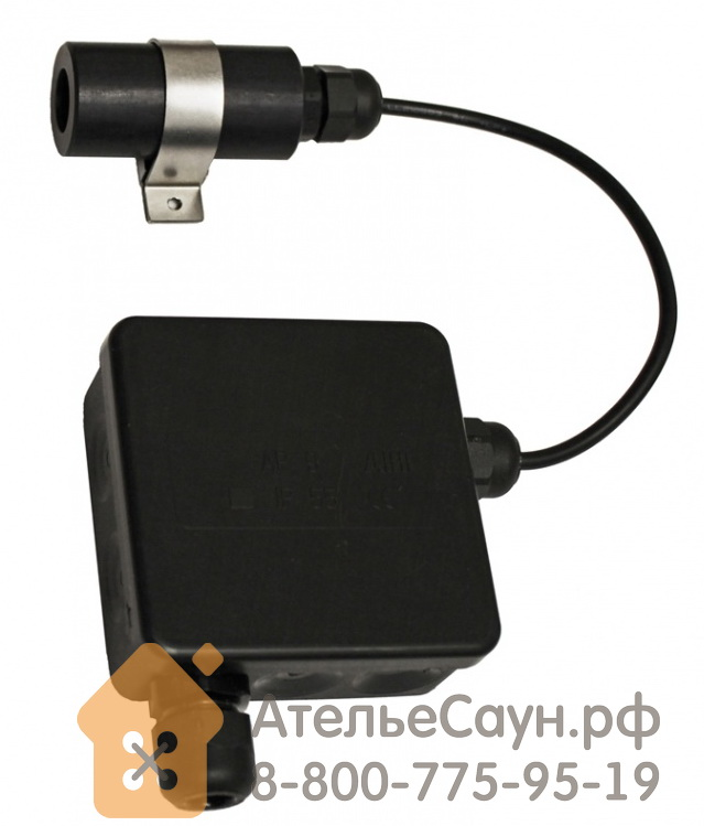 Проектор Cariitti VPL10 (1501414, IP55, 1W, светодиод, теплый свет)