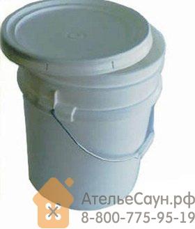 Двухкомпонентная смесь клей для монтажа гималайской соли (Россия, арт. DCSDM)