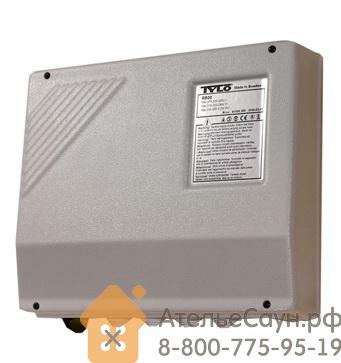 Релейный блок Tylo Commercial (для подключения пульта Elite к печам SD/SDK/Expression, арт. 71016012)