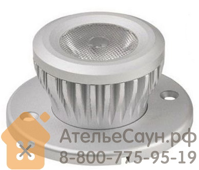 Подсветка Tylo Led Sauna (12V/3W, 1 PCS, 1 шт. без трансформатора, арт. 90011088)